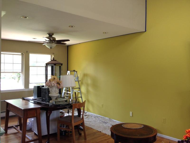 Painting-services-goa